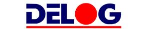 Delog Nigeria Limited